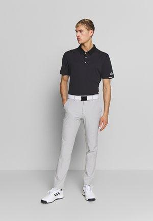 PANT - Pantalon classique - grey