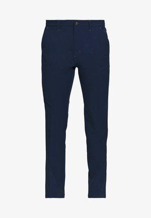 PANT - Pantalon classique - collegiate navy