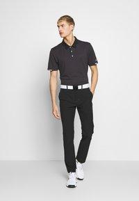 adidas Golf - PANT - Pantalon classique - black - 1