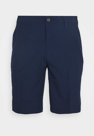 ULTIMATE 365 SHORT - Korte sportsbukser - collegiate navy