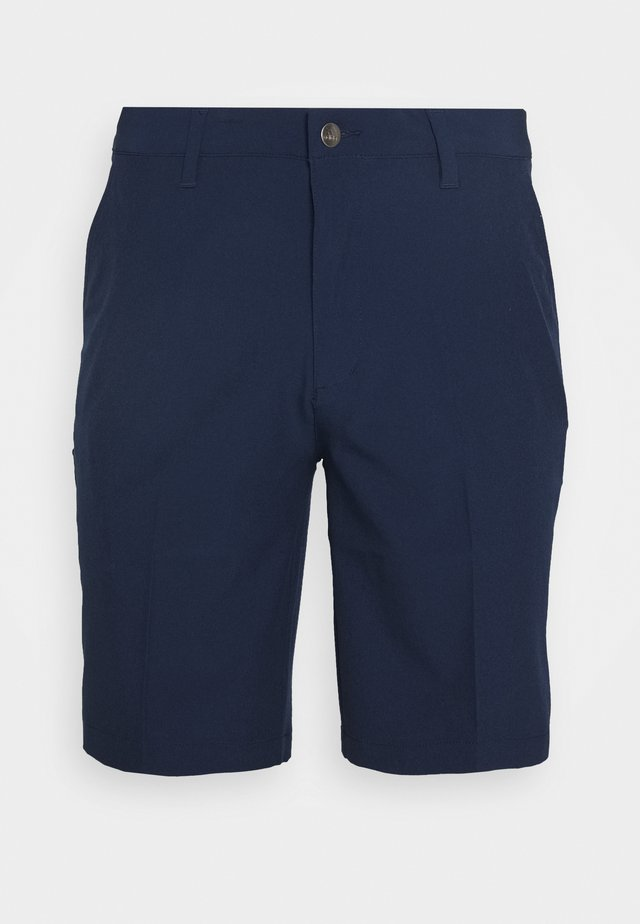 ULTIMATE 365 SHORT - Träningsshorts - collegiate navy