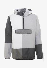 adidas Golf - ADCRS ANRK - Veste coupe-vent - black - 5