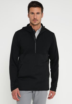 ADICROSS - Pullover - black
