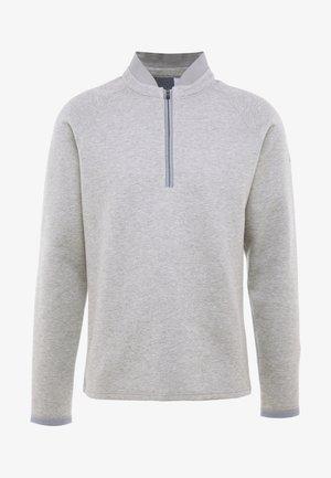 ADI CLUB  - Sweatshirt - grey three heather