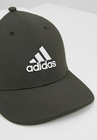adidas Golf - TOUR HAT - Cap - legend earth - 5