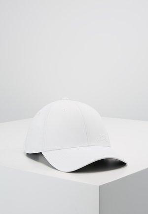 ADIPURE PREMIUM ADJUSTABLE HAT - Cap - white