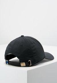 adidas Golf - ADIPURE PREMIUM ADJUSTABLE HAT - Keps - carbon - 2