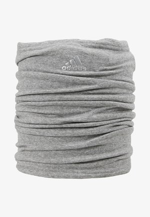 NECK - Hals- og hodeplagg - medium grey heather