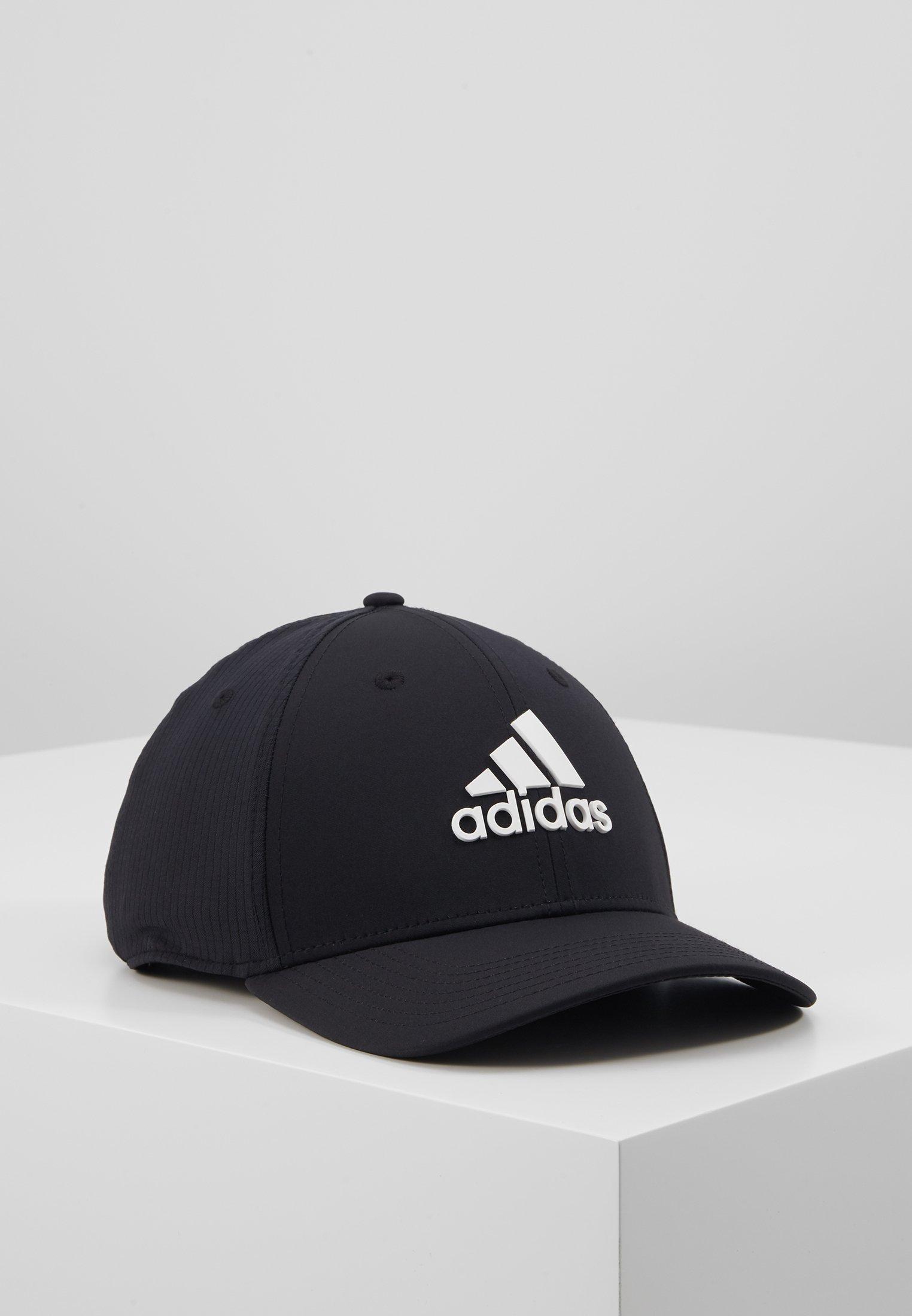 adidas Victory II Cappello da Uomo