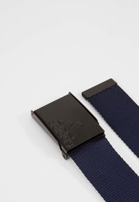 adidas Golf - REVERS BELT - Bælter - collegiate navy - 3