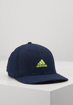 POP HAT - Pet - collegiate navy