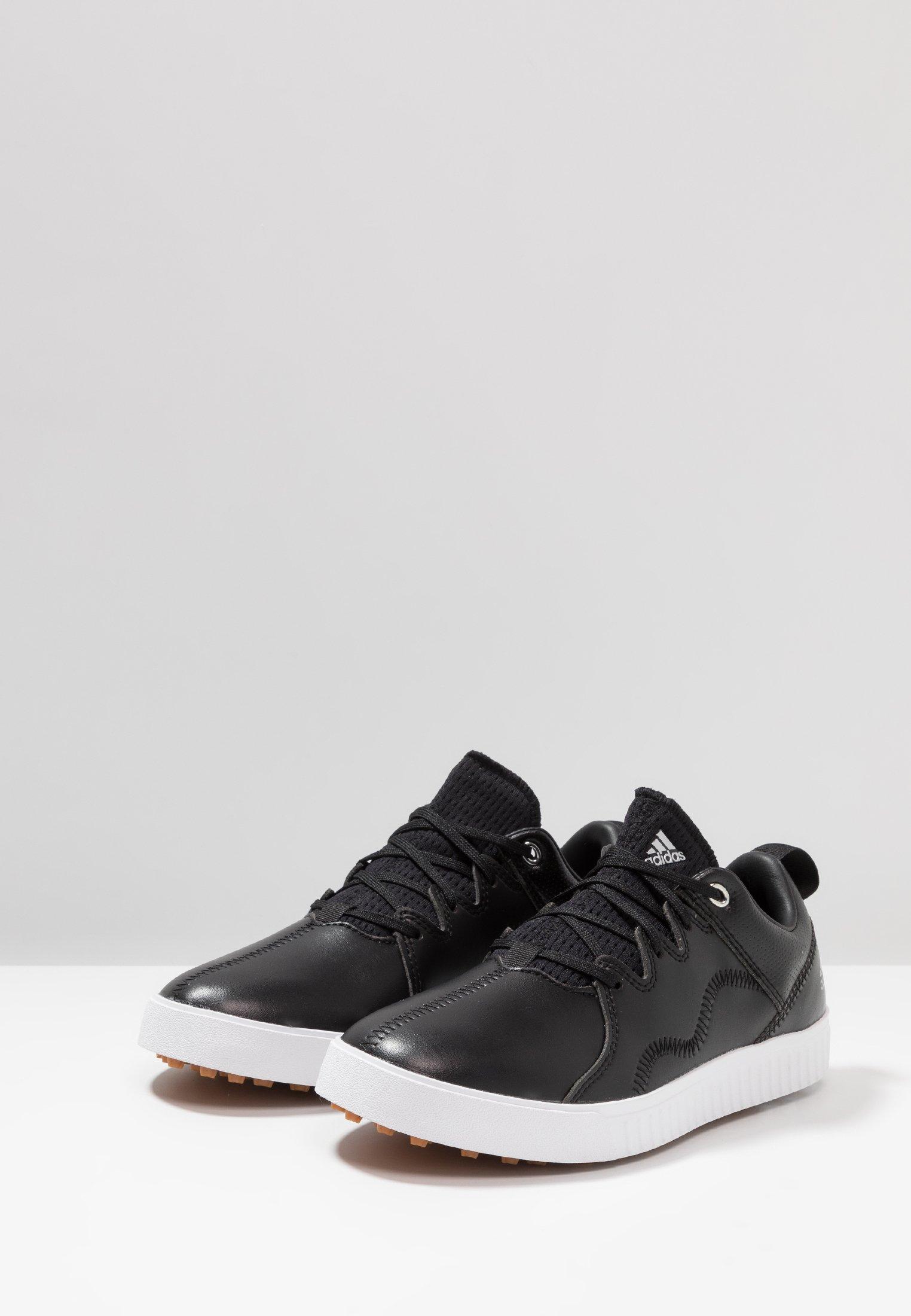 zapatos golf geox zalando