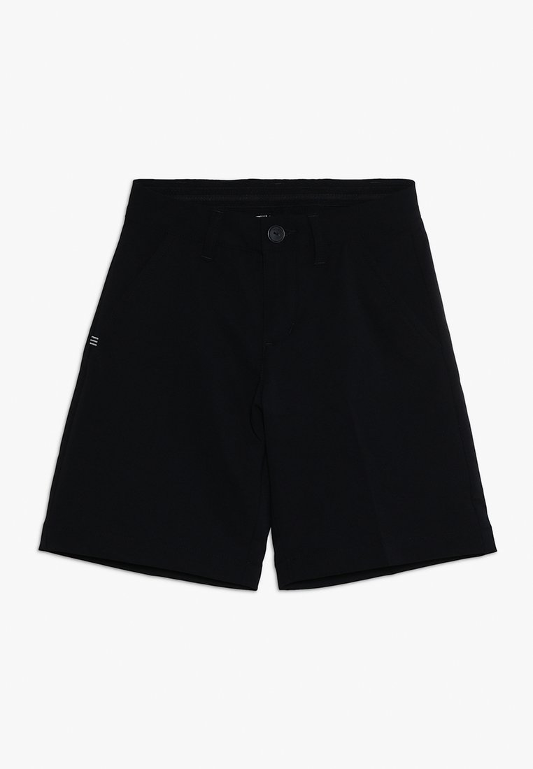 adidas Golf - SOLID - Shorts - black