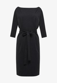 Talence - Jersey dress - grey - 4