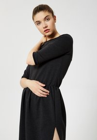 Talence - Maxi dress - grey - 3