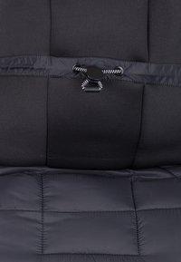 Talence - Winter jacket - noir - 5