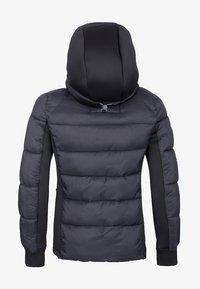 Talence - Winter jacket - noir - 1