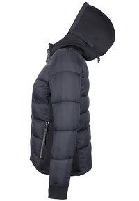 Talence - Winter jacket - noir - 2