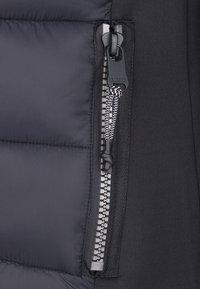 Talence - Winter jacket - noir - 3