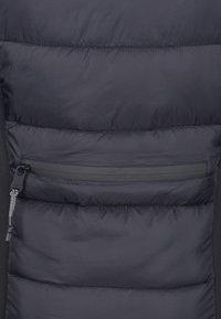 Talence - Cappotto invernale - noir - 5