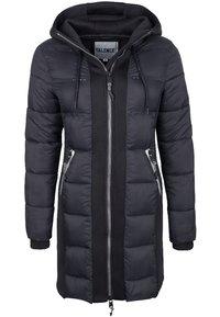 Talence - Cappotto invernale - noir - 0