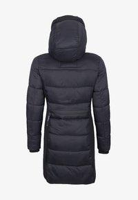 Talence - Cappotto invernale - noir - 1