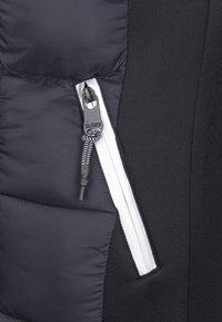 Talence - Cappotto invernale - noir - 3
