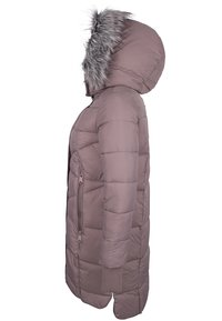 Talence - Winter coat - sable - 2