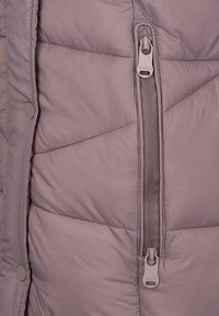 Talence - Winter coat - sable - 3