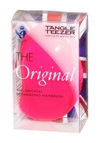 Tangle Teezer - ORIGINAL - Brush - pink fizz - 1