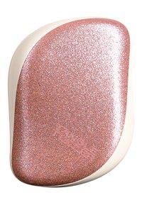 Tangle Teezer - COMPACT STYLER - Brosse - rose gold glaze - 1