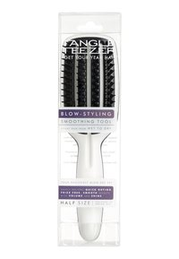 Tangle Teezer - BLOW STYLING BRUSH HALF PADDLE - Brush - half - 1