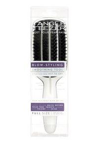 Tangle Teezer - BLOW STYLING BRUSH FULL PADDLE  - Brush - full - 1