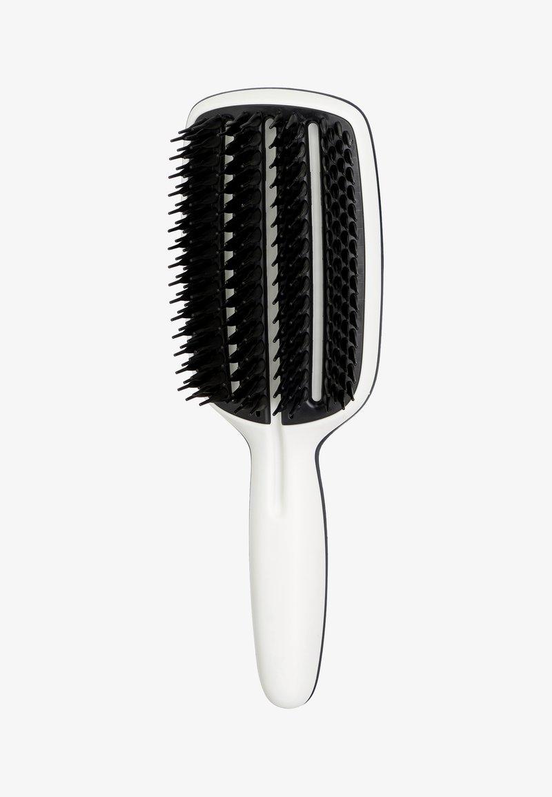 Tangle Teezer - BLOW STYLING BRUSH FULL PADDLE  - Brush - full