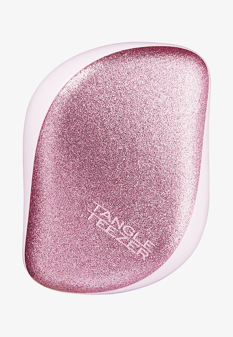 Tangle Teezer - COMPACT STYLER CANDY SPARKLE - Brush - pink