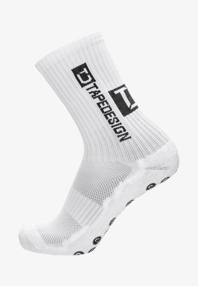 ALLROUND CLASSIC SOCKEN - Sports socks - multicolor