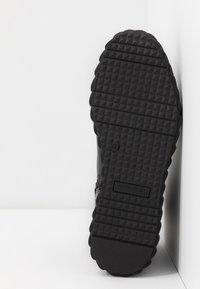 Tamaris Pure Relax - Korte laarzen - black - 6