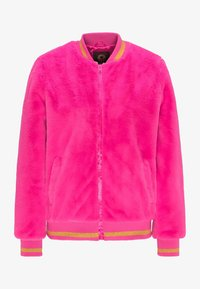 taddy - Winter jacket - pink - 4
