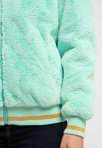 taddy - Veste d'hiver - mint - 3