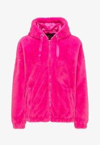 taddy - Veste d'hiver - pink - 4