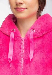 taddy - Veste d'hiver - pink - 3