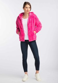 taddy - Veste d'hiver - pink - 1
