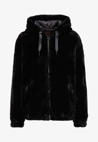 taddy - Winterjas - black - 4