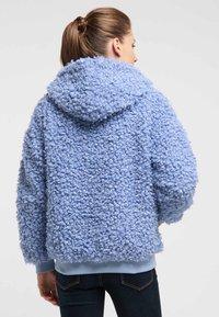 taddy - Winter jacket - light blue - 2