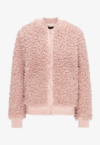 taddy - Bomber Jacket - pink - 4