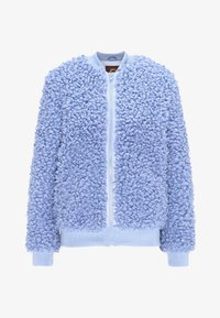 taddy - Bomber Jacket - light blue - 4