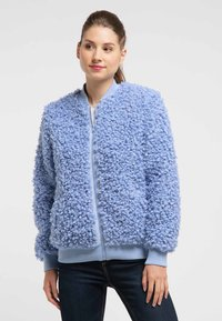 taddy - Bomber Jacket - light blue - 0