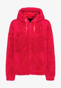 taddy - Winter jacket - red - 4