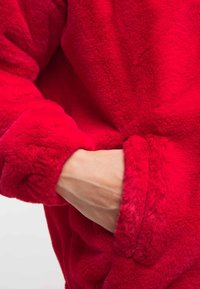 taddy - Winter jacket - red - 3
