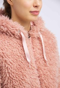 taddy - Winter jacket - pink - 3